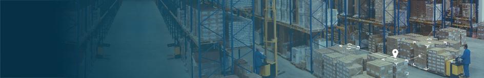Logiciels WMS de gestion d'entrepôt