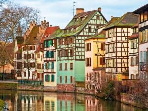 Chasseur appartement à Strasbourg du réseau Net-acheteur.