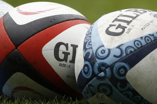 Le rugby à XV regroupe 4 grands tournois annuels