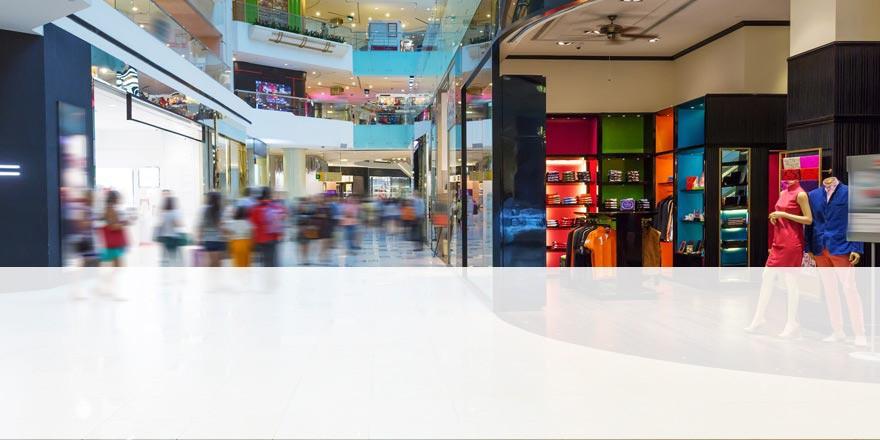 Perfia s'engage dans divers investissements immobiliers, dont la gestion de local commercial